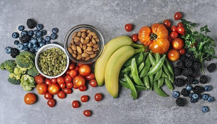 contar-calorias-frutas-verduras-opciones