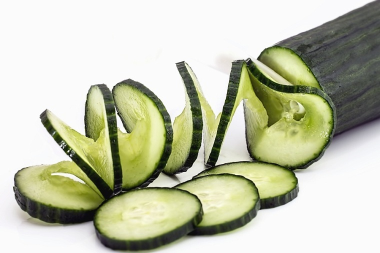 contar-calorias-frutas-verduras-pepino
