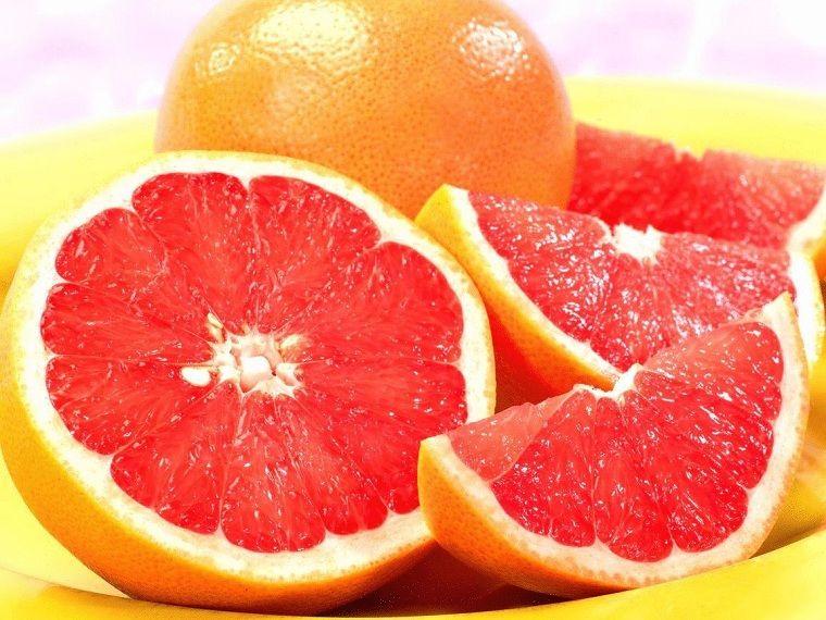 contar-calorias-frutas-verduras-pomelo