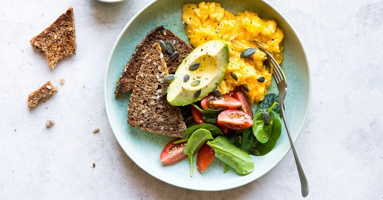 contar calorías -frutas-verduras-salud