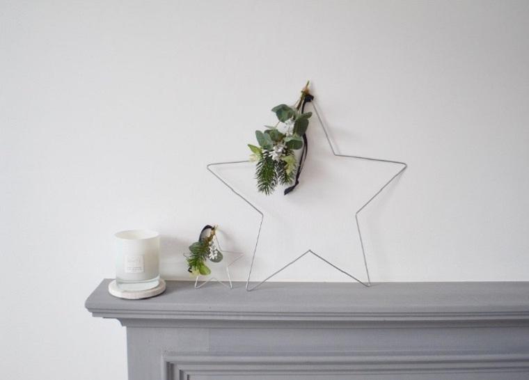 corona-estrella-opciones-hojas