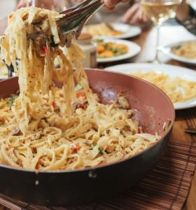 datos-interesantes-cocina-itliana-pasta