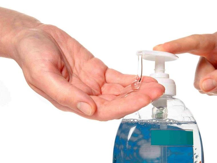 desinfectar-manos-piel-opciones-ideas