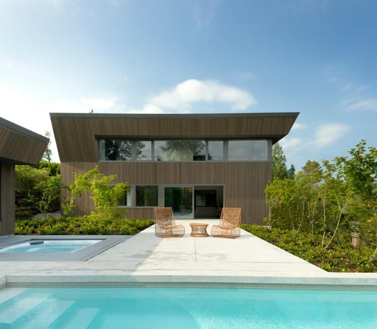 diseno-de-jardin-opciones-darcy-jones-architecture