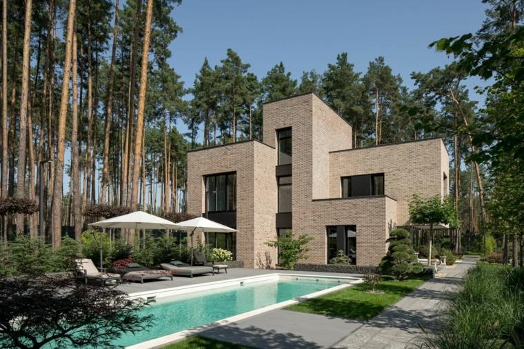 diseno-de-jardines-modernos-2021-33by-architecture