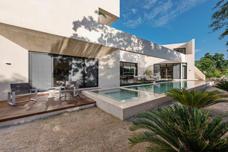 diseno-de-jardines-modernos-2021-Casa-Kutz-CPDA-Arquitectos-ideas