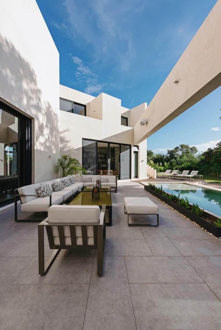diseno-de-jardines-modernos-2021-Casa-Kutz-CPDA-Arquitectos