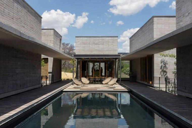 diseno-de-jardines-modernos-2021-Cherem-Arquitectos