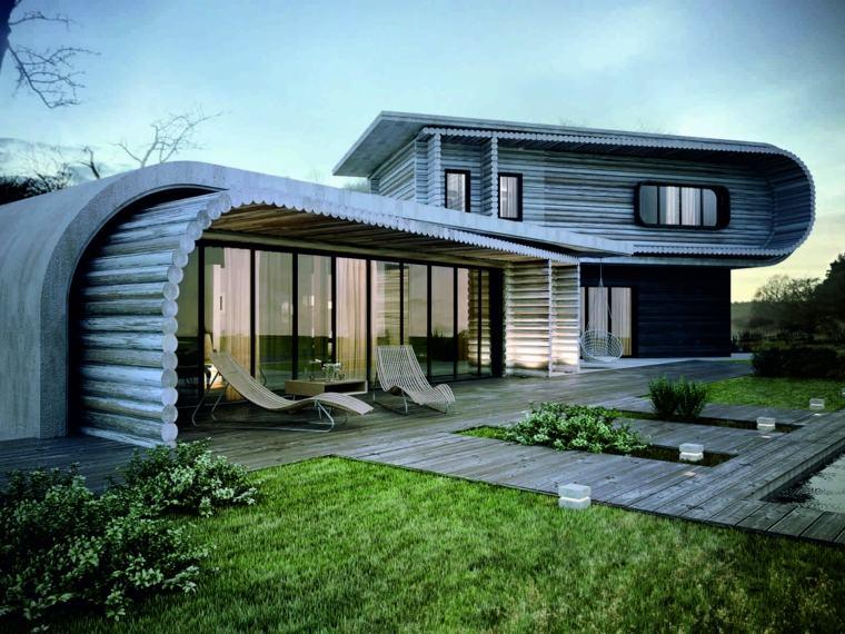 diseno-de-jardines-modernos-2021-casa-arquitectura