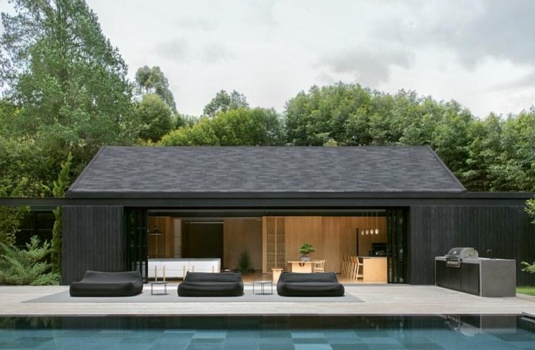 diseno-de-jardines-modernos-2021-cocina-aire-libre