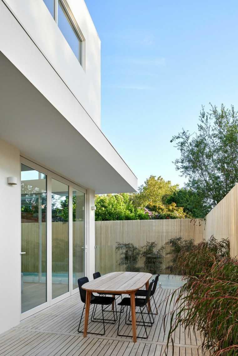 diseno-de-jardines-modernos-2021-comedor