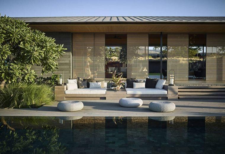 diseno-de-jardines-modernos-2021-ideas-espacios-contemporaneos