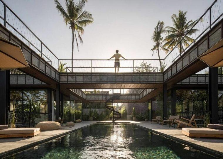 diseno-de-jardines-modernos-2021-ideas-espacios-piscina