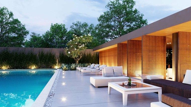 diseno-de-jardines-modernos-2021-piscina-jardin