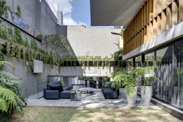 diseno-jardin-2021-rima-arquitectura
