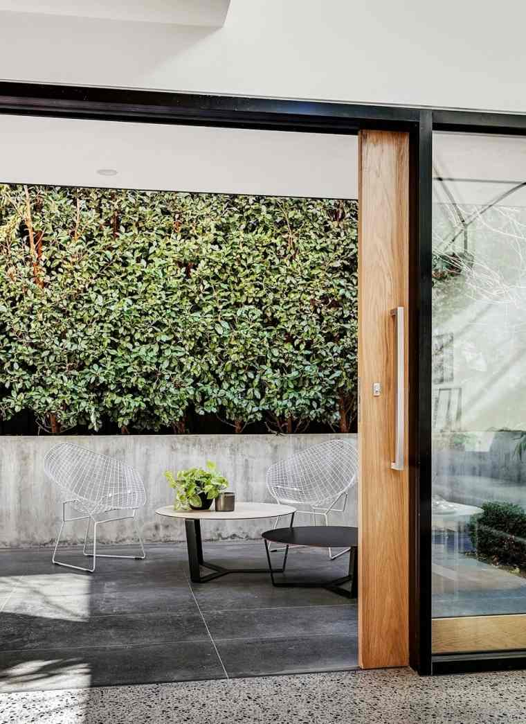 diseno-jardin-pequeno-Austin-Maynard-Architects