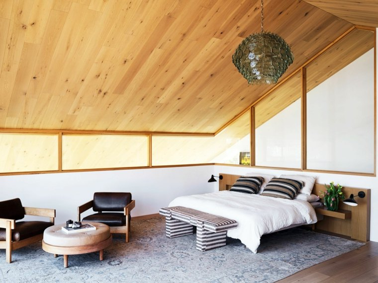 dormitorio-minimalista-romanekdesignstudiords