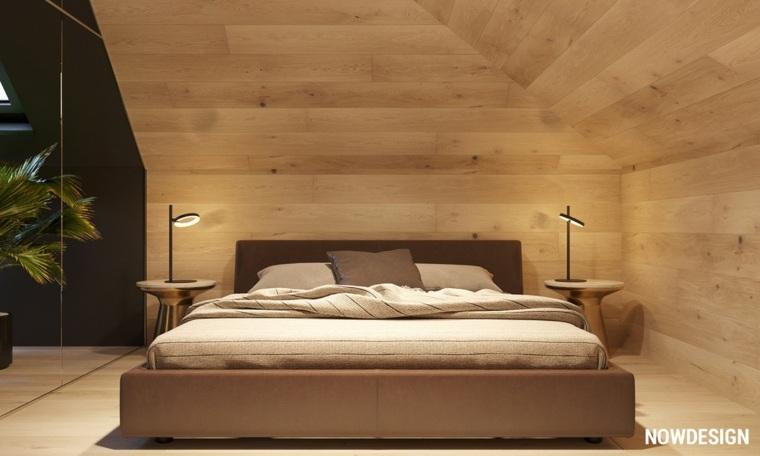 dormitorio-techo-abovedado