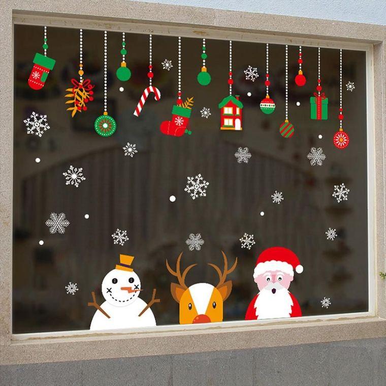 dormitorios infantiles decoracion ventanas