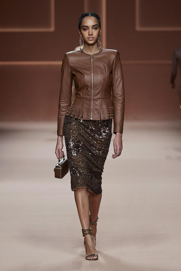 elisabetta-franchi-ideas-vestidos-ropa