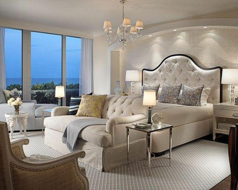 estilo-diseno-dormitorio-ideas-2020