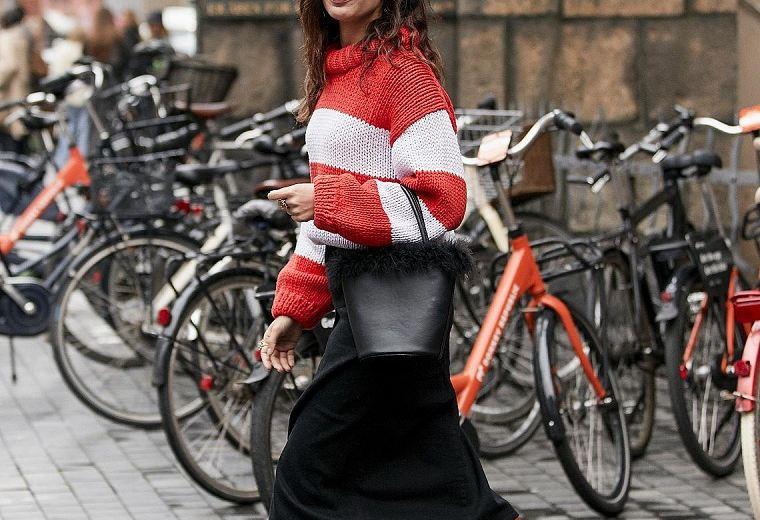 faldas-largas-opciones-2020
