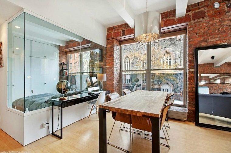 ideas-apartamento-dormitorio-paredes-cristal