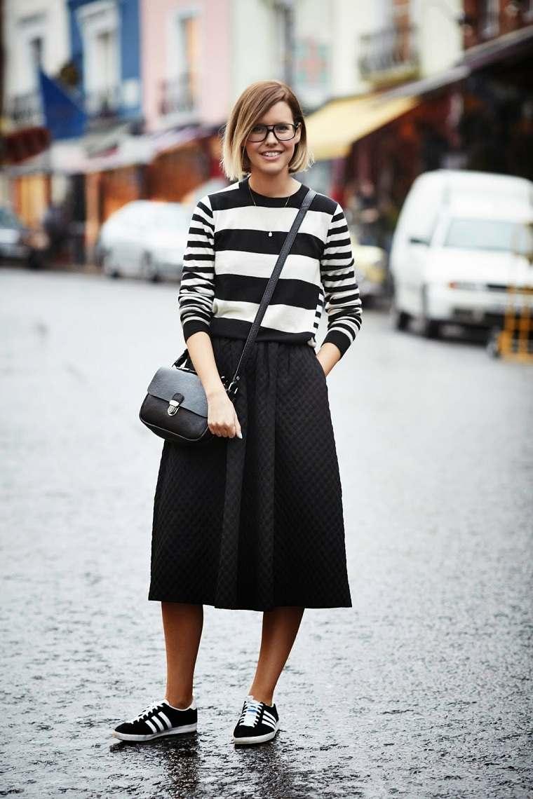 ideas-combinar-blanco-negro-ropa