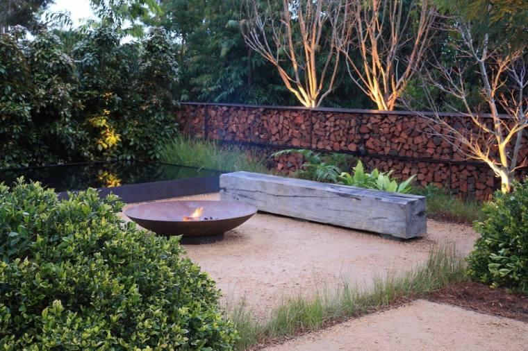 ideas-jardin-casa-opciones