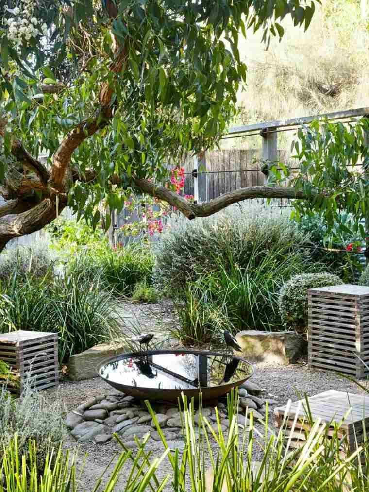 ideas-opciones-originales-jardin