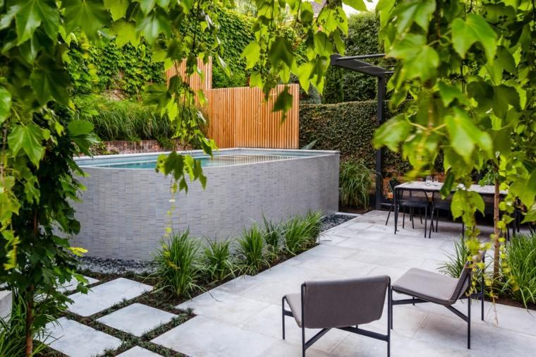 ideas-originales-jardin-diseno-opciones