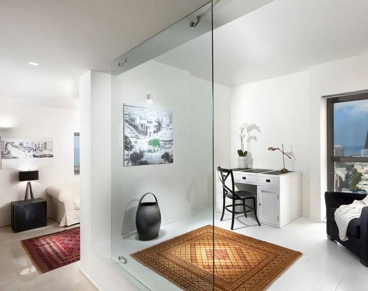 ideas-para-crear-lugar-descanso-dormitori