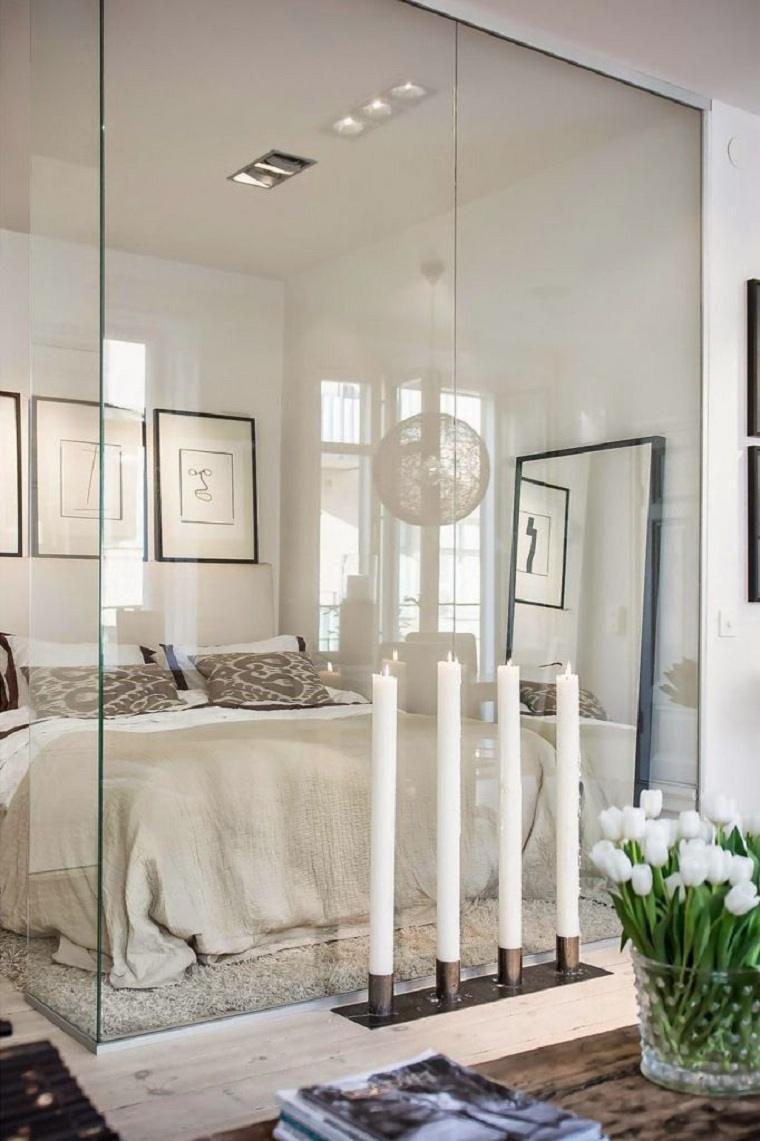ideas-pared-cristal-dormitorio