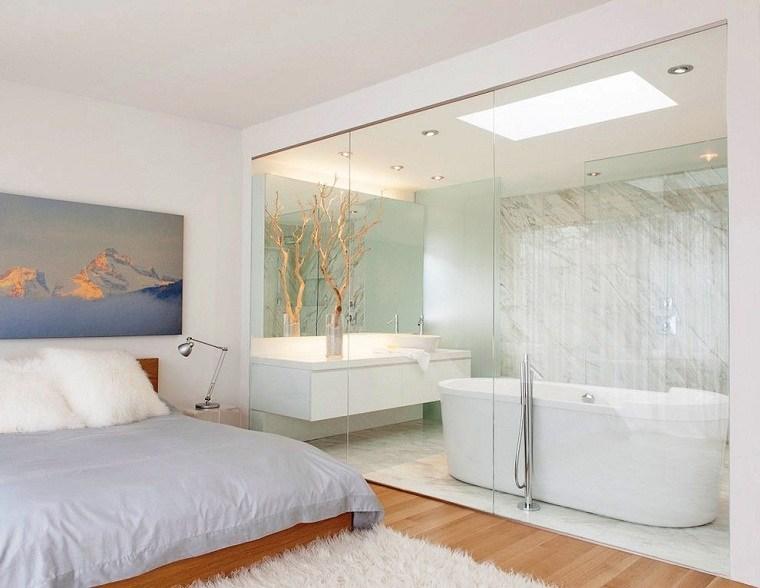 opciones-separar-bano-dormitorio