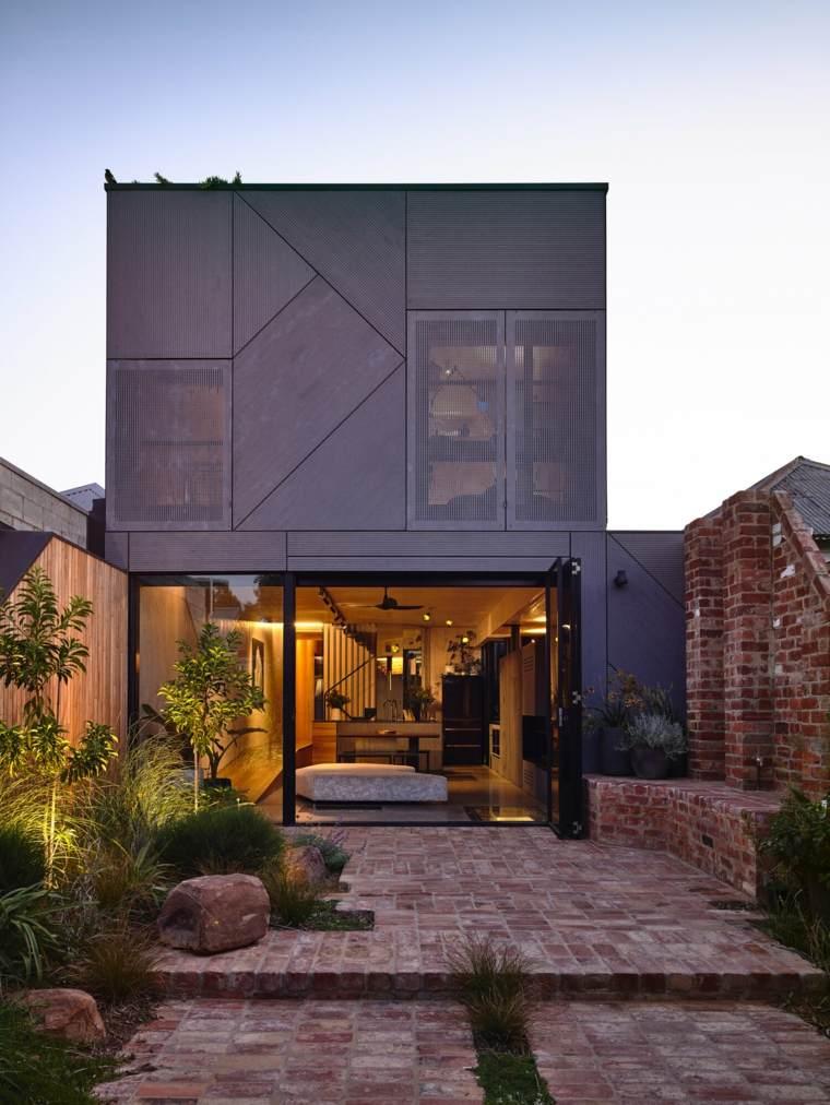 jardin-trasero-pequeno-Austin-Maynard-Architects