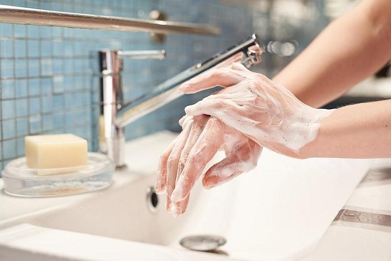 lavar-manos-consejos-piel