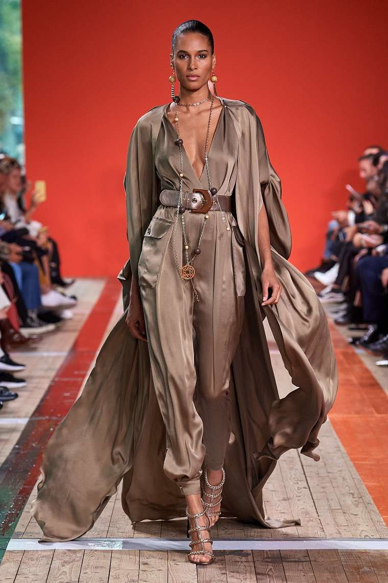 mono-Elie-Saab-semana-moda