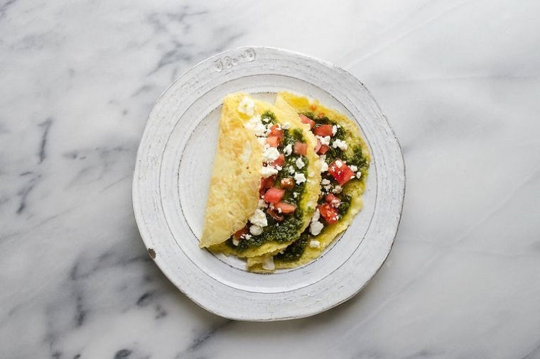 omelette-receta-mediterranea-ideas