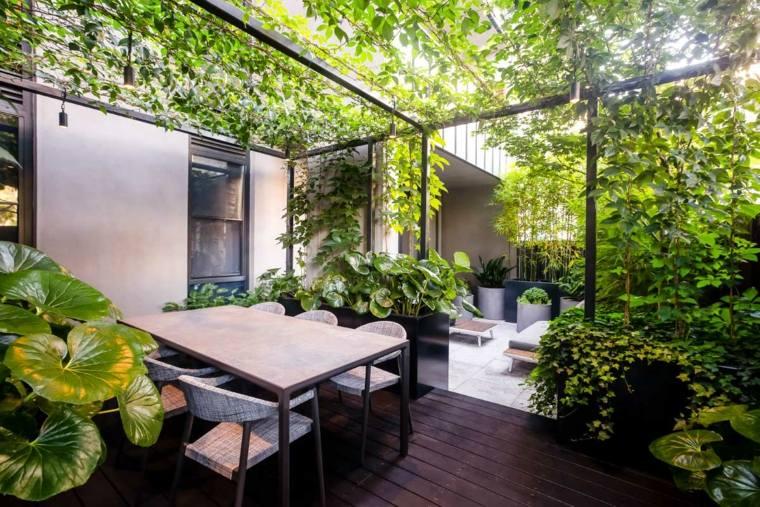 opciones-diseno-jardin-terraza-ideas