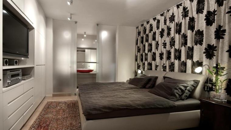 pared-cristal-separa-dormitorio-bano