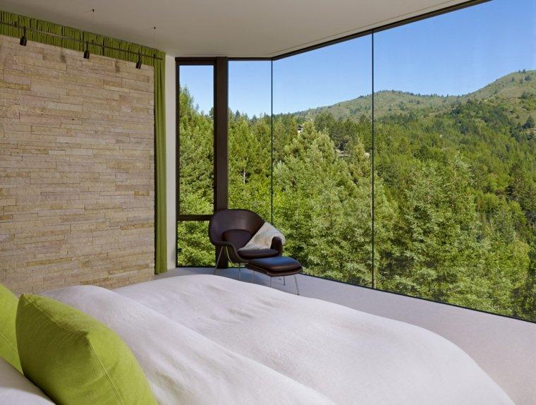 pared-cristal-vistas-dormitorio