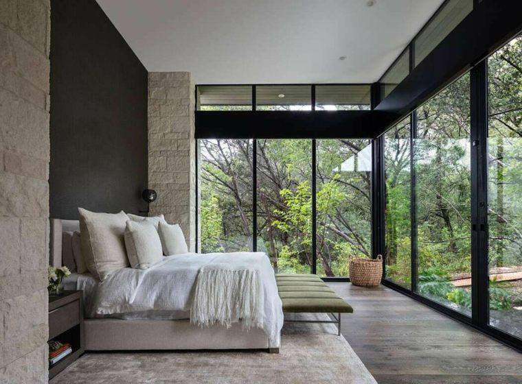 paredes-cristal-diseno-Bernardo-Pozas -Residential-Design
