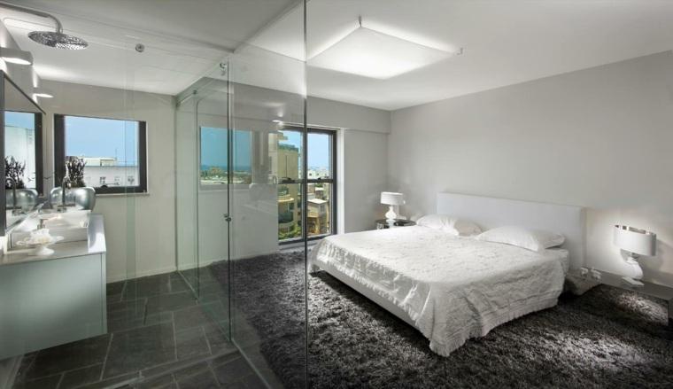 paredes-de-cristal-dormitorio-bano-separacion