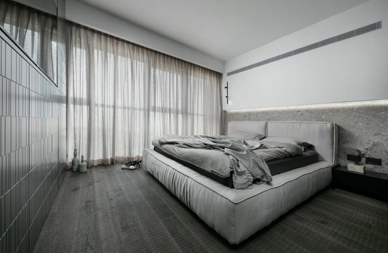 paredes-de-cristal-dormitorio-cortinas-ideas