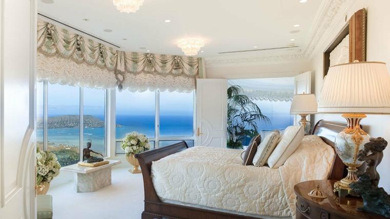 paredes-de-cristal-dormitorio-diseno-clasico-estilo