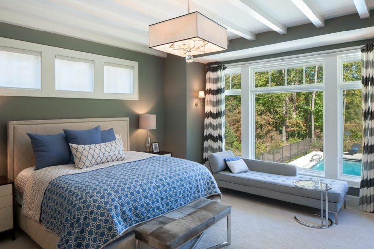 paredes de cristal-dormitorio-diseno-moderno