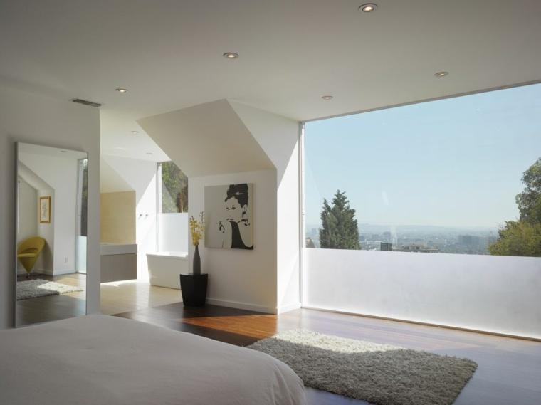 paredes de cristal-dormitorio-grande-ventana