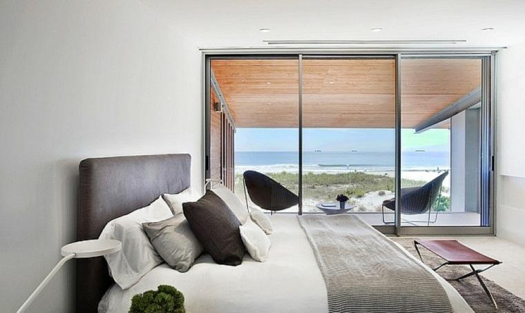 paredes de cristal-dormitorio-ideas-masculino