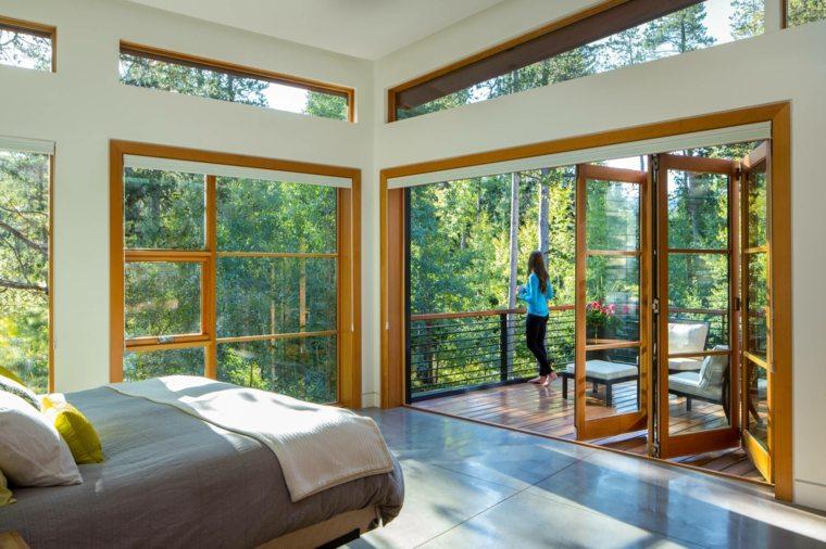 paredes de cristal-dormitorio-opciones