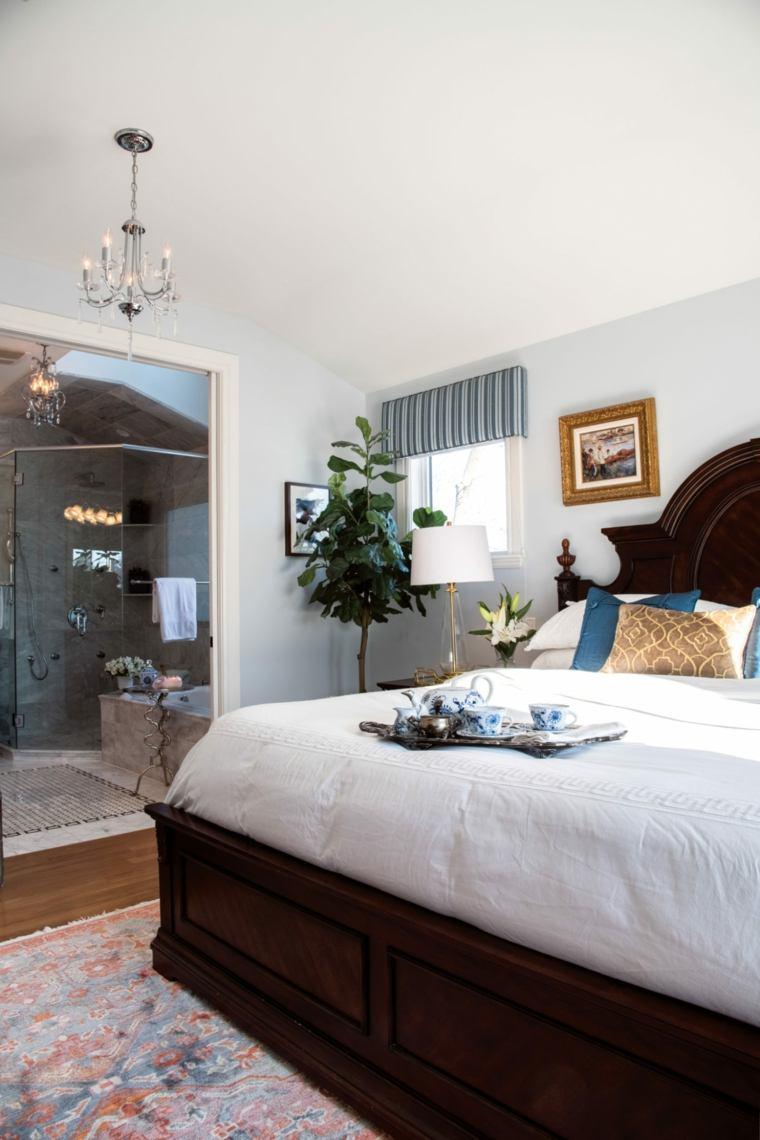 paredes-de-cristal-dormitorio-separar-bano